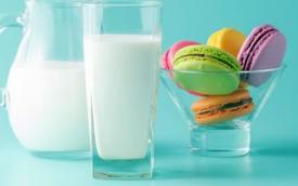 V Ljubljanskih mlekarnah iščejo diplomanta Prehranskega svetovanja – dietetike