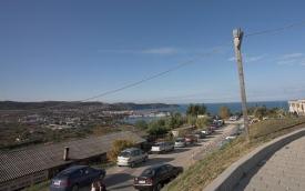 Obvestilo o spremembi prometnega režima na območju Splošne bolnišnice Izola