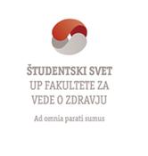 Razpis volitev v Študentski svet UP FVZ v 2021/2022
