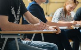 Razpis za tutorje študente za 2019/2020 in prijavni obrazec
