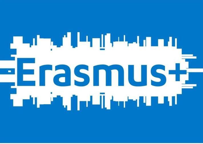 Informativni dan za ERASMUS+ izmenjave v študijskem letu 2020/2021 (18. in 23. 10. 2018)