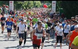 2. istrski maraton – Vabilo prostovoljcem