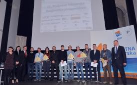 """Prijavite se na natečaj """"Podjetna Primorska 2018"""""""
