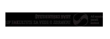 VOLITVE V ŠTUDENTSKI SVET UP FVZ ZA ŠTUDIJSKO LETO 2020/2021