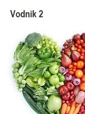 Zloženka Prehransko svetovanje – dietetika, 1. stopnja