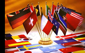 Tuji jeziki na centru za jezike CJUP