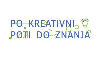 Sodelovanje na PKP projektu Integralno dihanje za spodbujanje vzorcev zdravega življenjskega sloga (ZdravDIH) – poziv študentom (rok prijave 7. 2. 2020)