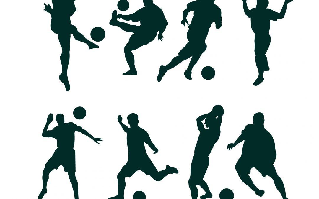 Sodelovanje na ŠIPK projektu: Razvoj platforme namenjene zmanjševanju poškodb nogometašev (PONO) – poziv študentom (rok prijave: do 18. 2. 2020)