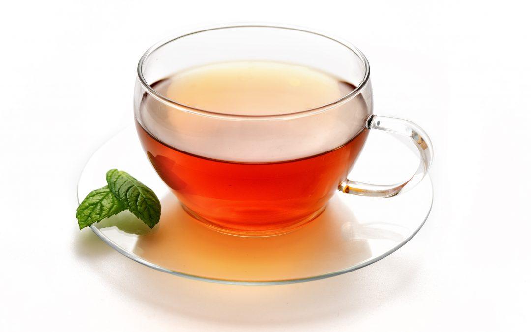 [RAZISKOVANJE ] Iščemo prostovoljce za klinično študijo vpliva čaja iz smilja na zdravje