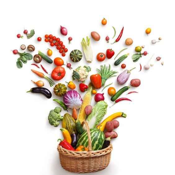 E-seminar – Celostna rastlinska prehrana: Nov trend ali nova priložnost?